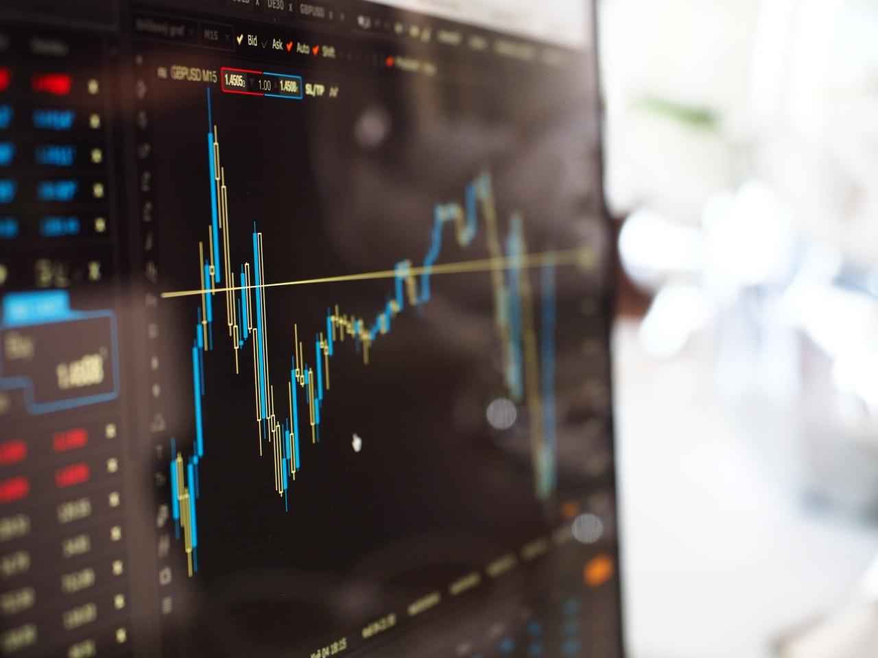 data analytics services mexico