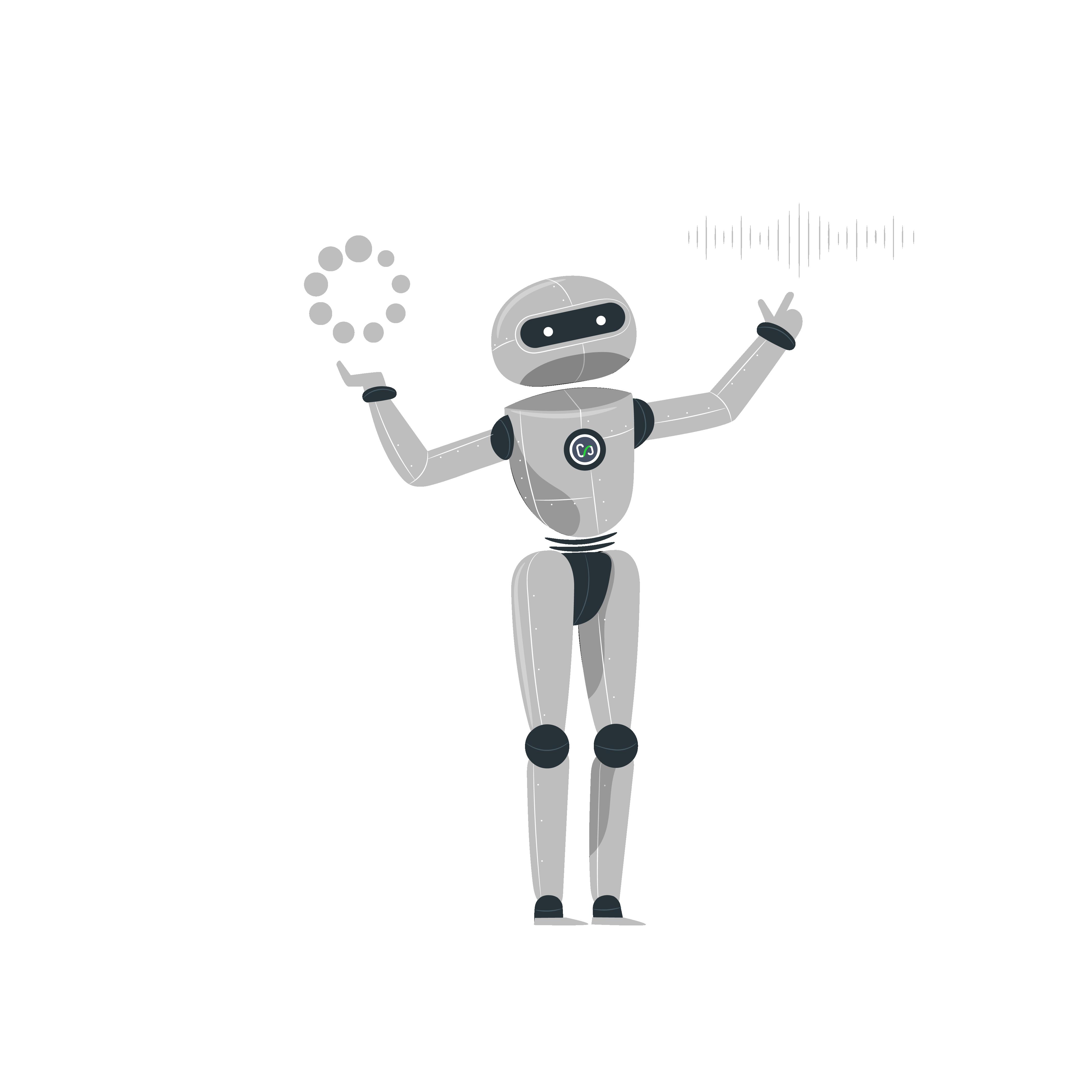 inteligencia artificial aplicaciones en mexico