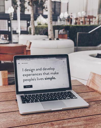 user experience mexico para empresas