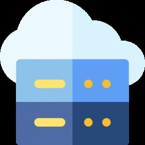 estrategias cloud first en tu negocio