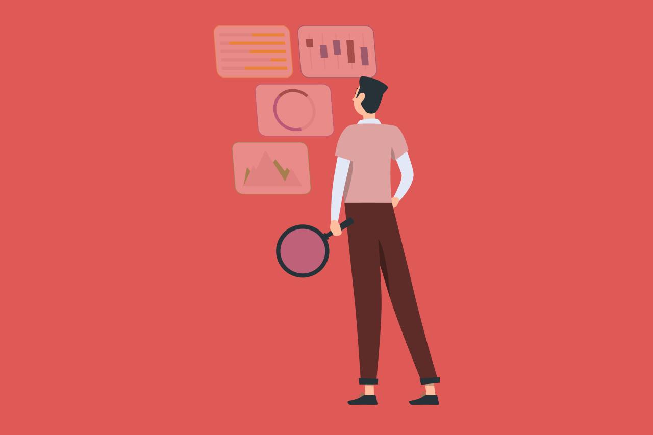 análisis de datos para tu empresa